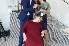 2019-04-24 SYNLABi venekeelne teaduskonverents Maiste (77)