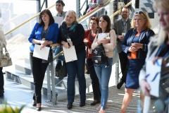 2019-04-24 SYNLABi venekeelne teaduskonverents Maiste (83)