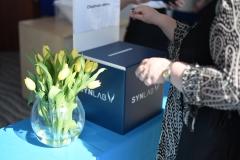 2019-04-24 SYNLABi venekeelne teaduskonverents Maiste (88)