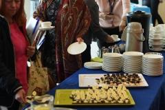 2019-04-24 SYNLABi venekeelne teaduskonverents Maiste (9)