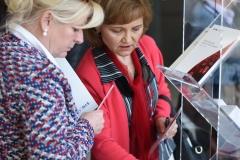 2019-04-24 SYNLABi venekeelne teaduskonverents Maiste (95)