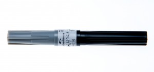 6J6Q1905