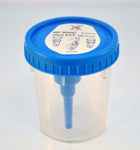 Urine_Container_BD364941